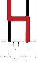 Logo Hellman S White.png