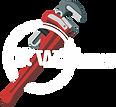 Sims logo white 2.png