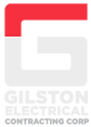 Logo Gilston White.png