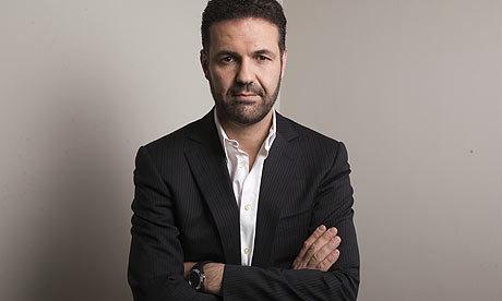 Khaled-Hosseini-001