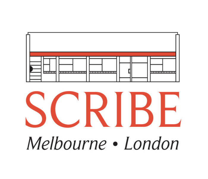 scribe_colour_colophon