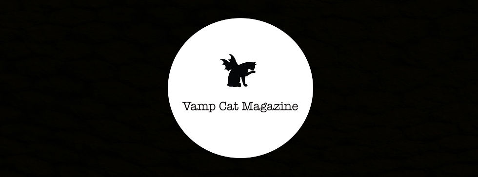 Vamp Cat Header.jpg