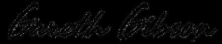 gareth gibson black logo copy.png