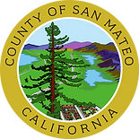 Seal_of_San_Mateo_County,_California.svg