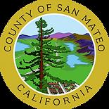 Seal_of_San_Mateo_County,_California.svg