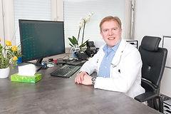 dr_werner_zimmer.jpg