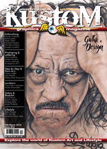 P&KG - ISSUE 54