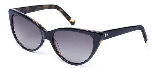 ULTRA LUX - BLACK & BLONDE TORT