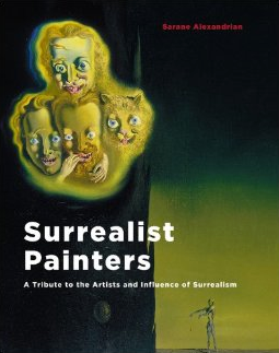 SURREALIST PAINTERS