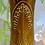 Thumbnail: KU-KAILI-MOKU TIKI MUG (GOLDEN BROWN)