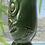 Thumbnail: ITI TANE MINI MARQUESAN MUG - GREEN (NO LONGER PRODUCED)
