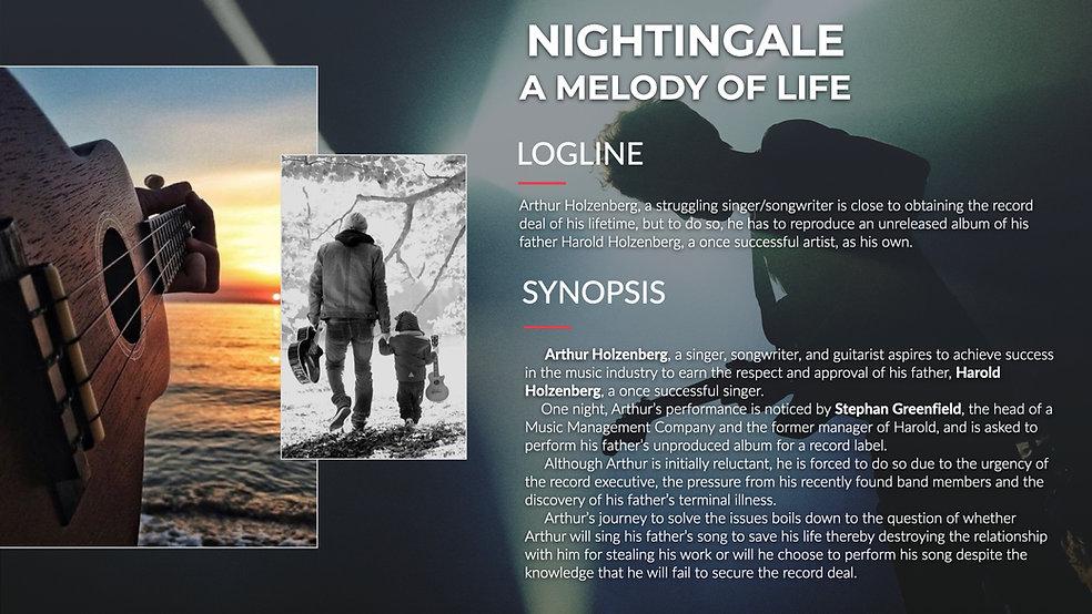 Nightingale.jpeg