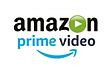 z+1+Amazon+Prime.png
