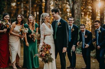 taylor.wedding.photography.dunwaygardens