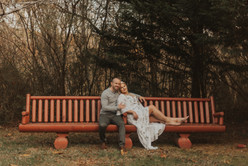 laura.engagement.photos.blueridge.photog