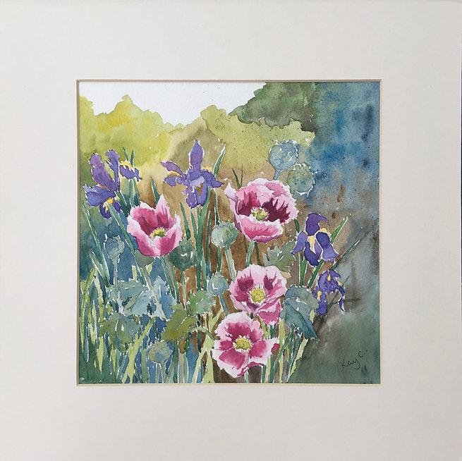 Iris and Poppy.JPEG