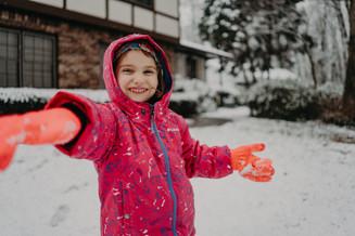 snow2020.frykmansDSC04879.jpg