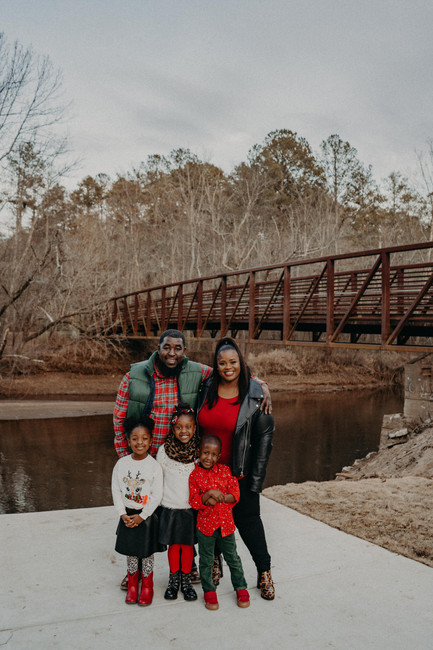 Iesha.family.photography.woodstock.photo