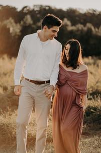jenny.maternity.garrandlanding.roswellNK