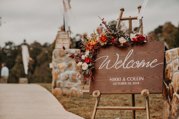 nikki.statepark.wedding.photography.geor