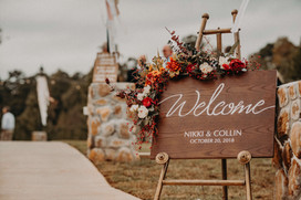 nikki.statepark.wedding.photography.geor