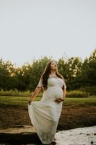 rhayssa.maternity.photoshoot.roswell.pho
