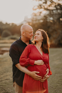 katie.michael.maternity.roswellNKF04618.