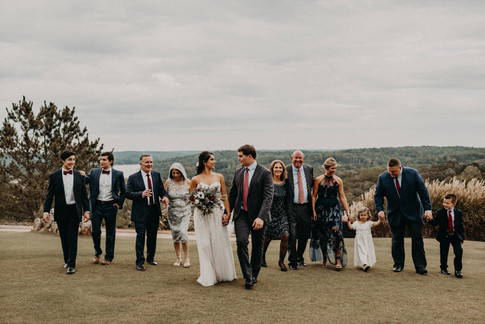 anaanderic.wedding.toccoa.countryclub.ph