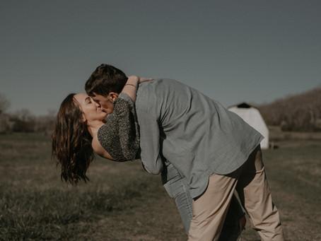 Meliha & Samir //Atlanta Wedding Photographer