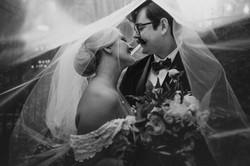 erinandjordan.wedding.photography