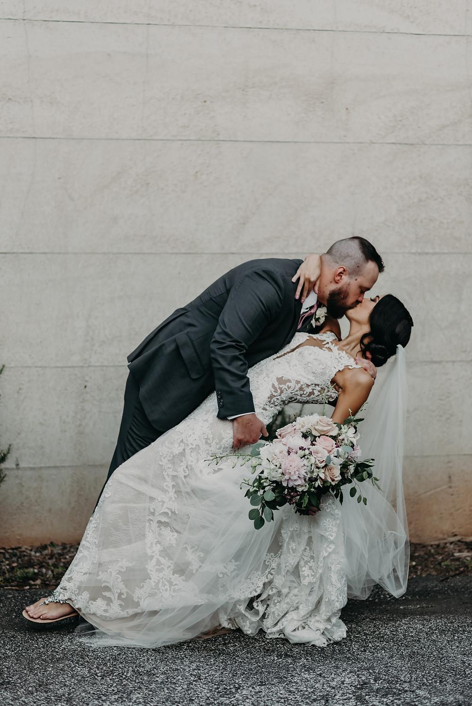 Wedding Photographer. Atlanta. Georgia. Destination