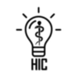 hic_logo.png