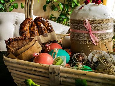 Easter Basket.jpeg