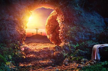 Easter Sunday.jpeg
