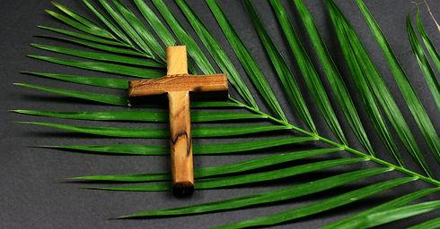 Palm Sunday.jpeg