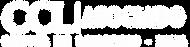 logo-asociadoccl-blanco.png