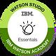 Watson+Studio+Essentials.png