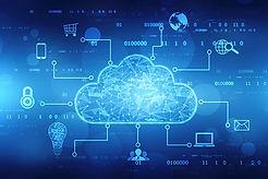 tecnologias-cloud.jpg