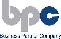 Logo Oficial BPC ok.jpg