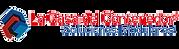 logo_contenedor editado.png