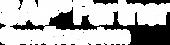 logo-sap-open-ecosystem.png