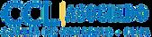 logo-asociadoccl.png