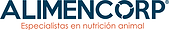 logo alimencorp.png