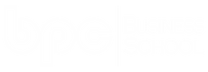 Logo Oficial BPC blanco.png