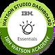 Watson+Studio+Dashboard+Essentials.png