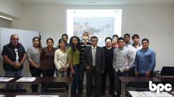 KPI4 inicio 3