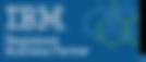 IBM-Registered-Business-Partner.png