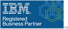 IBM-Registered-Business-Partner.png