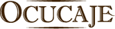 logo_ocucaje.png