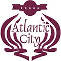 logo acity.png